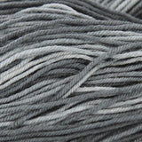 Unisono Sock Yarn Greys