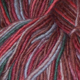 Opus 1 Col 2 Red/Green/Silver