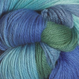 Shepherd Worsted Icehouse