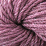 Softwist Antique Pink