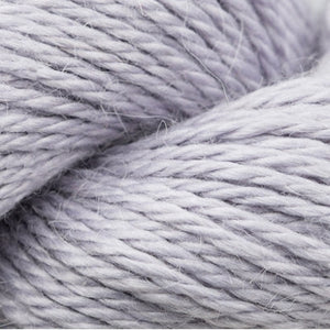 ALPACA SILK Yarn - The Knit Studio
