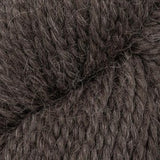 Blue Sky  Alpaca Natural Streaky Brown