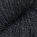 Blue Sky  Alpaca Natural Dark Grey