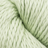 Dyed Organic Cotton HoneyDew