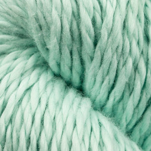 DYED ORGANIC COTTON