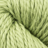 Dyed Organic Cotton Wasabi