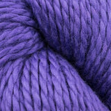 Dyed Organic Cotton Hyacinth