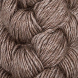 METALICO Yarn - The Knit Studio
