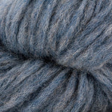 TECHNO Yarn - The Knit Studio