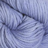 Worsted Hand Dyes Iris
