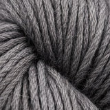 Worsted Hand Dyes Charcoal