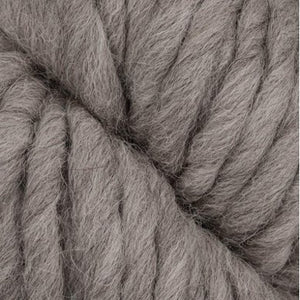 BULKY Yarn - The Knit Studio