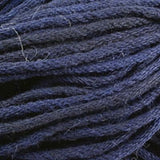 WORSTED HAND DYES - The Knit Studio