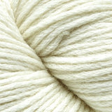Venezia Worsted White Heaven
