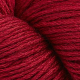 Venezia Worsted Hot Pepper