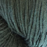 Venezia Worsted Black Forest