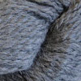 Yarn - BABY ALPACA CHUNKY - The Knit Studio