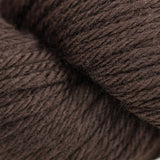 Cascade 220 Super Sport Chocolate