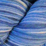 Cascade 220 Super Paints Blue Marble