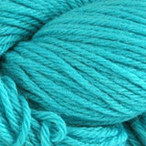Cascade 220 Blue Hawaii