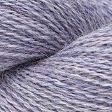 ALPACA LACE Yarn - The Knit Studio
