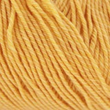 Cascade 220 Superwash Quatro Butterscotch