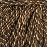 Cascade 220 Superwash Quatro Brown Bear