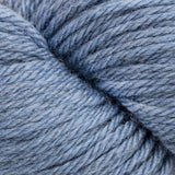 Cascade 220 Super Sport Westpoint Blue Heather