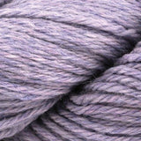 Cascade 220 Lavender Heather