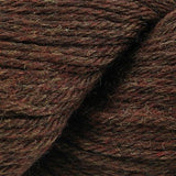 Cascade 220 Chocolate Heather