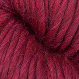Magnum Ruby Heather