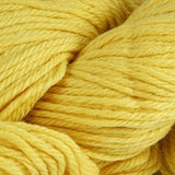 Cascade 220 Lemon Yellow