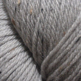 Cascade 220 Tweed Gray