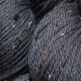 Cascade 220 Tweed Charcoal