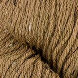 Cascade 220 Tweed Tan