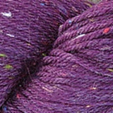 Cascade 220 Tweed Purple