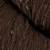 Cascade 220 Tweed Brown