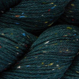 Cascade 220 Tweed Deep Teal