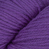 Cascade 220 Purple Hyacinth