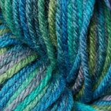 Yarn - CASCADE 220 SUPERWASH PAINTS - The Knit Studio