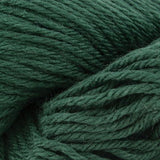 Cascade 220 Forest Green