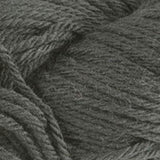 Cascade 220 Charcoal Grey