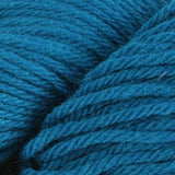 Cascade 220 Dark Teal