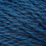 CASCADE 220 FINGERING Yarn - The Knit Studio