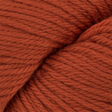 Cascade 220 Burnt Orange