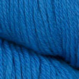 Cascade 220 Turquoise