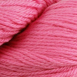 Cascade 220 Cotton Candy