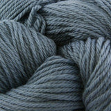 Cascade 220 Smoke Blue