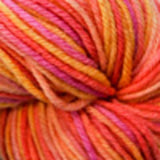 CASCADE 220 SUPERWASH PAINTS Yarn - The Knit Studio