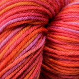 Cascade 220 Super Paints Tropical Punch